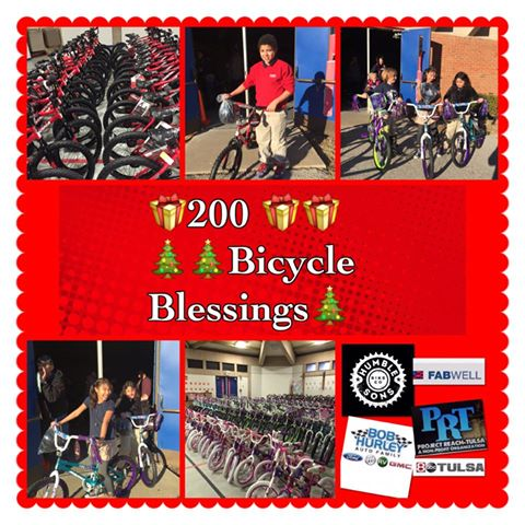 2015-christmas-outreach-bikes