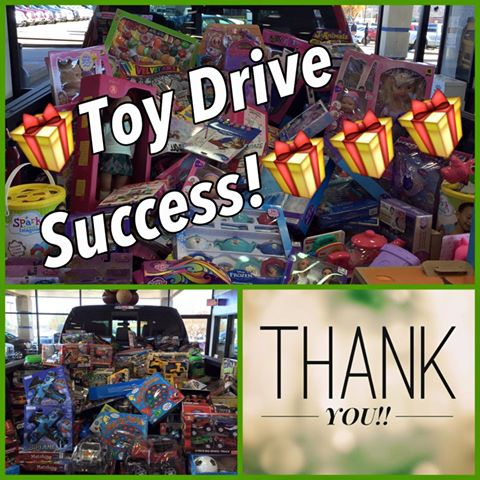 toy-drive-success-2015